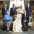 Royal, England, Elizabeth, King Charles the second, Price Robert, Prince William, Catherine (Kate) Middleton
