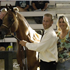 LM Boardwalk (*Padron x RK Forever Amber by *Assad) with Lon and Kim Matthias