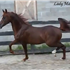 Lady Marev (Ponomarev x Mythical Lady)