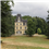 French Chateau For Sale in Ain, France