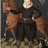 Pets of the English, French and Aristocrats of Europe