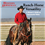 Everything You Need to Know About Horse Training Books