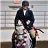 Luxemere Patrician++// is 2014 USEF HOTY Champion Arabian Hunter/Jumper for the second year in a row. Looking forward to 2015!  https://www.usef.org/…/pointsAw…/points/pointsDisplayM.aspx…