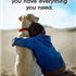 Loving your Dog and Pet