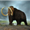 The woolly mammoths of Siberia