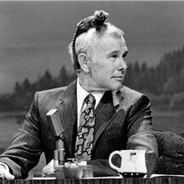Johnny Carson and Hysterical Animal Moments!