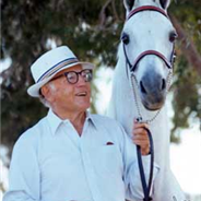 The legacy of a renowned breeder…Mr Daniel C. Gainey, Part 2 of 2