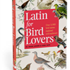 A great book to get if you think you might get passionate about birds!