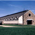 Design a better and healthier Barn