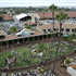 Del Mar Fairgrounds outside San Diego, California. Where the 2015 Region 1 Arabian Horse Championship will be held starting 5/28/2015