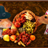 We have a page for all animals on Pedegru