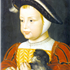 Kings, Queens, Princes, Princesses and other English and French Aristocracy and their Pets