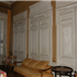 10 bedroom French Chateau in Ain, Rhone-Alpes for sale with 150000m2 of land - See other Discussion Topics on our page for additional listings - Now priced at just $1,316,700