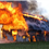 14 More Considerations for Preventing Horse Barn Fires
