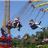 Real Old Fashioned Fair in El Dorado, California. If you hanker for the days when a home town fair included all the good and natural parts of life come enjoy our amazing weather, wonderful people, and hilarious and thrilling events!