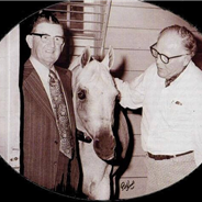 The legacy of a renowned breeder…Mr Daniel C. Gainey, Part 1 of 2