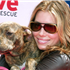 Some of Hollywood's Biggest Stars and a Few of Their Pets