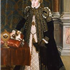 Pets of the Kings, Queens, of the French and English Aristocracy