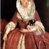 Cats, Dogs, Pets of the French, English and European Aristocracy