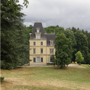 10 Amazing Chateaux and Manors Under $1,000,000!