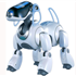 While not replacing a live animal, a robotic animal could provide some of the benefits of pet companionship, in the long term or in the short term, in situations where having a live pet would be difficult or impossible for either the pet or the owner.