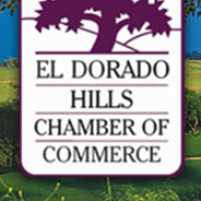 FAIR ¤ El Dorado County, El Dorado Hills, California